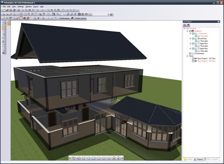 90 3d interior design modeling software for your mac for 3d architecture software reviews
