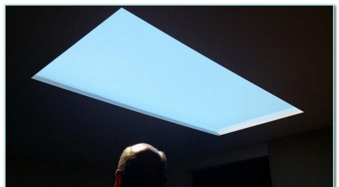 CoeLUX is bringing sunshine to the darkest rooms