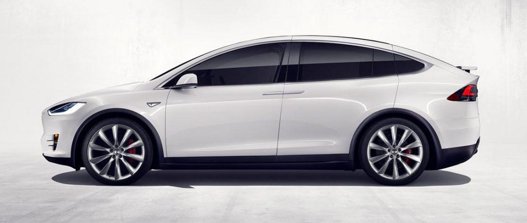 2017-tesla-model-x-profile