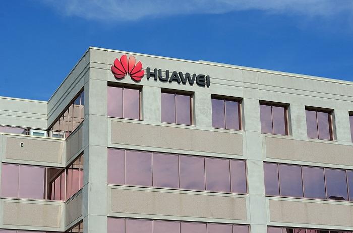 Huawei Canada R&D Center