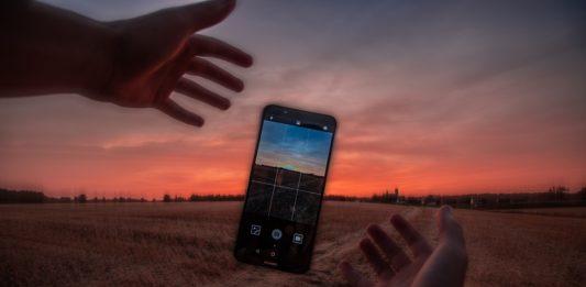 Huawei 6G tech
