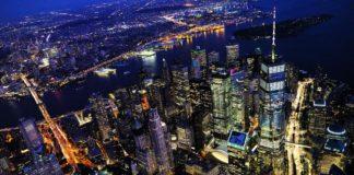 HACKERS CAN GRIDLOCK CITIES