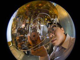 Google Claims Quantum Supremacy