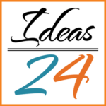 Team Ideas24