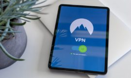 Yes, Big Brother is Watching: VPNs and Why You Need Them