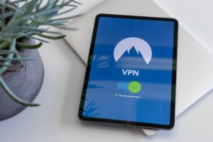 VPNs and Why You Need One