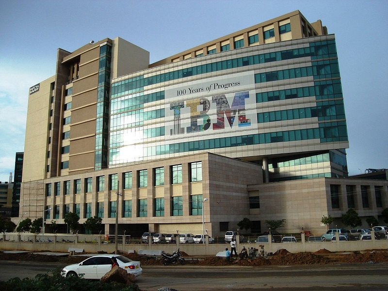 Tech giant IBM recently announced a new battery for EVs, consumer devices, and electric grid storage that it says could be built from minerals and compounds found in seawater.