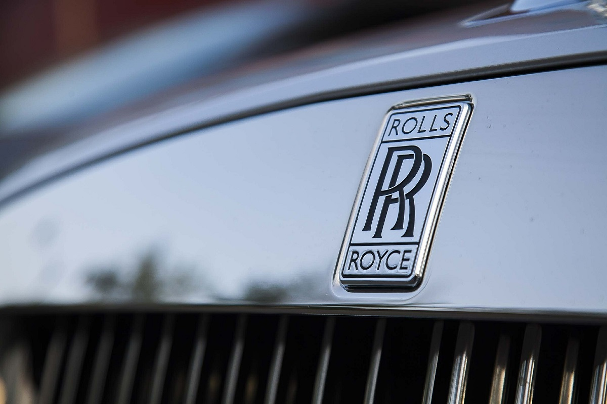 Rolls Royce Aiming to Power UK Grid with Small Nuclear Reactors